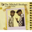 The Mitchell Brothers featuring The Streets Excuse My Brother  - CD2