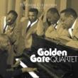 The Golden Gate Quartet Platinum Golden Gate Quartet