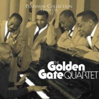 The Golden Gate Quartet Joshua Fit the Battle of Jericho