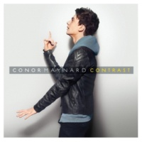 Conor Maynard Better Than You (feat. Rita Ora)