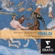 Fabio Biondi Vivaldi Il Cimento dell'armonia e dell'invenzione