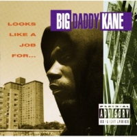 Big Daddy Kane Rest In Peace