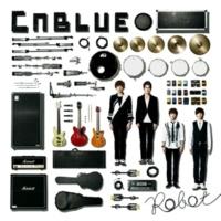 CNBLUE Starlit Night