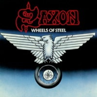 Saxon Stand Up and Be Counted (2009 Remastered Version)