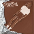 Breakbot By Your Side