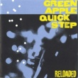 Green Apple Quick Step Reloaded