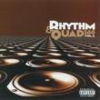Various Artists Rhythm & Quad 166, Vol. 1