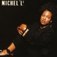Michel'le Never Been In Love