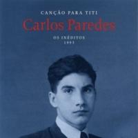 Carlos Paredes Arco De Almedina