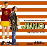Kimya Dawson My Rollercoaster [Juno Film Version]