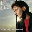 Luc Steeno Ik hoor nog steeds dat lied