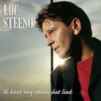 Luc Steeno Liedje voor Mary Ann