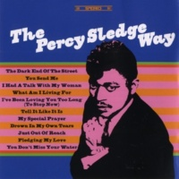 Percy Sledge My Special Prayer