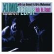 Ximo Tébar Some blues
