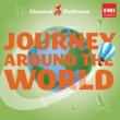 Various Artists Journey Around the World