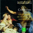 William Christie Charpentier : Les Plaisirs de Versailles