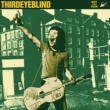 Third Eye Blind Blinded [When I See You]