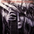 Steve Stevens Run Across Desert Sands (Instrumental)