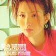 Sammi Cheng Ladies First (HK 2nd Version)