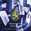 Various Artists Suomi 85 - Itsenäisyyden puolustajat
