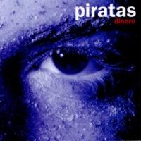 Los Piratas el maestro de violin