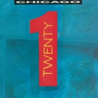 Chicago Explain It To My Heart (Remastered Version)