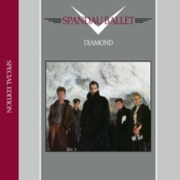 Spandau Ballet Coffee Club (Re-Mix) [2010 Remastered Version]