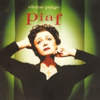"Elaine Paige Hymne A L'amour (If You Love Me) (From ""Piaf"")"