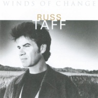 Russ Taff I Cry