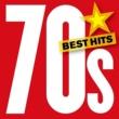Chic 70's 洋楽ヒッツ