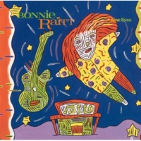 Bonnie Raitt Crime Of Passion (Remastered Version)