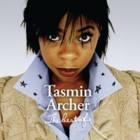 Tasmin Archer In Your Care