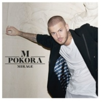 M. Pokora Mirage (Radio Edit)