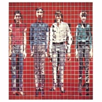 Talking Heads Warning Sign (2005 Remastered Version )