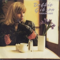 Debbie Gibson Foolish Beat [Instrumental Version]