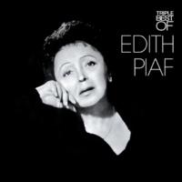 Edith Piaf A l'enseigne de la fille sans coeur