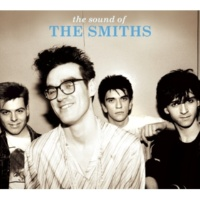 The Smiths Last Night I Dreamt That Somebody Loved Me