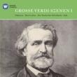 Gottlob Frick/Rudolf Schock Verdi auf Deutsch: Grose Szenen aus Nabucco, Aida, Die Macht des Schicksals