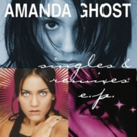 Amanda Ghost Idol (Boy George And Kinky Roland Trance Your Arm Mix)