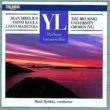 Ylioppilaskunnan Laulajat - YL Male Voice Choir YL Parhaat [YL Greatest Hits]