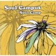 Soul Camp Soul Campus