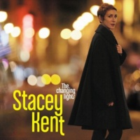 Stacey Kent This Happy Madness