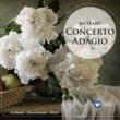 Various Artists Concerto Adagio: Mozart