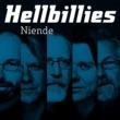 Hellbillies Niende