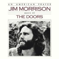 Jim Morrison & The Doors Ghost Ship