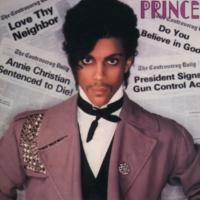 Prince Jack U Off
