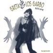 Greta Y Los Garbo Buscame