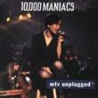 10,000 Maniacs MTV Unplugged