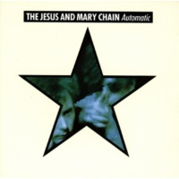 The Jesus And Mary Chain Uv Ray