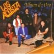 Los Acosta Album de Oro